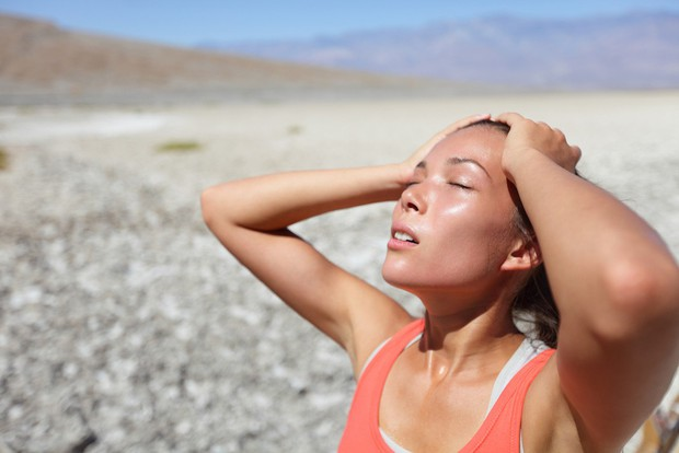 Những nguyên nhân khó ngờ khiến bạn thường xuyên bị tê môi lưỡi - Ảnh 4.