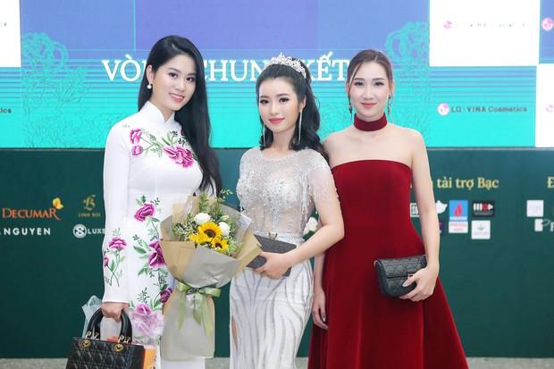 Du học sinh Lào tại Việt Nam: Người gây sốt vì ngoại hình soái ca, người được ngưỡng mộ vì học quá giỏi - Ảnh 16.