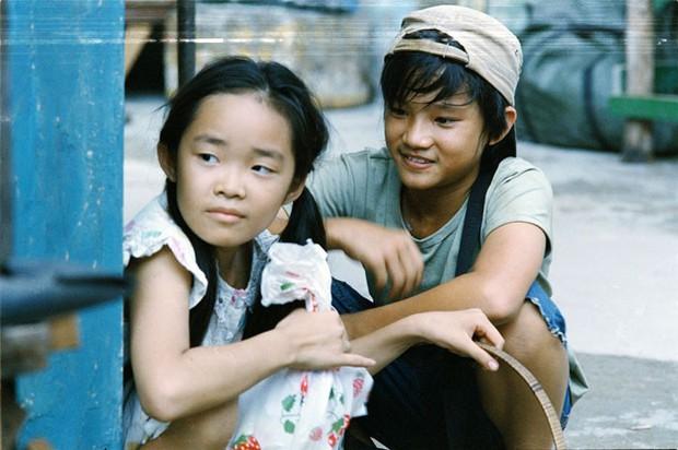 Phim Việt tháng 10: Hậu Duệ Mặt Trời gây xôn xao, Người Bất Tử đầy bí ẩn và đáng trông chờ - Ảnh 8.