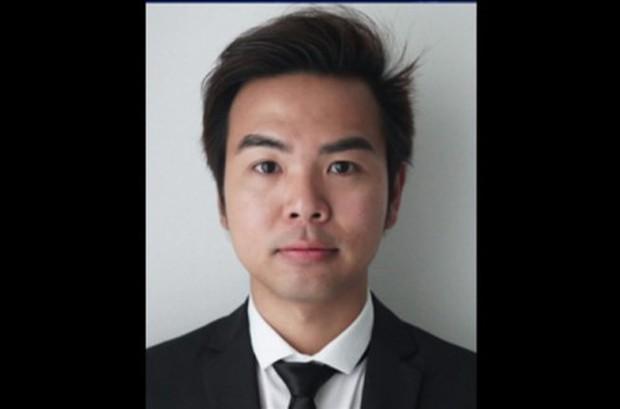 Tìm thấy thi thể sinh viên gốc Việt mất tích ở Mỹ cách đây hơn 1 năm - Ảnh 1.