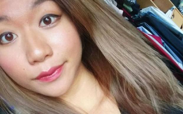 Tìm thấy thi thể sinh viên gốc Việt mất tích ở Mỹ cách đây hơn 1 năm - Ảnh 2.