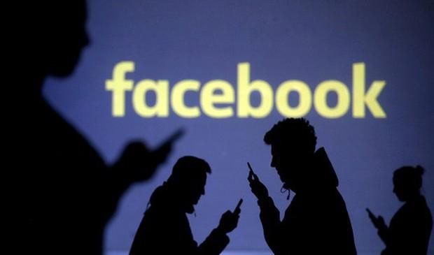 50 triệu người dùng bị hack, Facebook đối mặt án phạt hơn 1,6 tỉ USD - Ảnh 1.