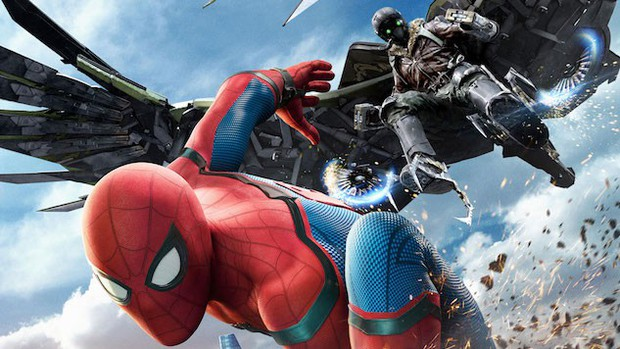8 phim siêu anh hùng có kết thúc bất ngờ từng khiến fan sốc tận óc - Ảnh 11.