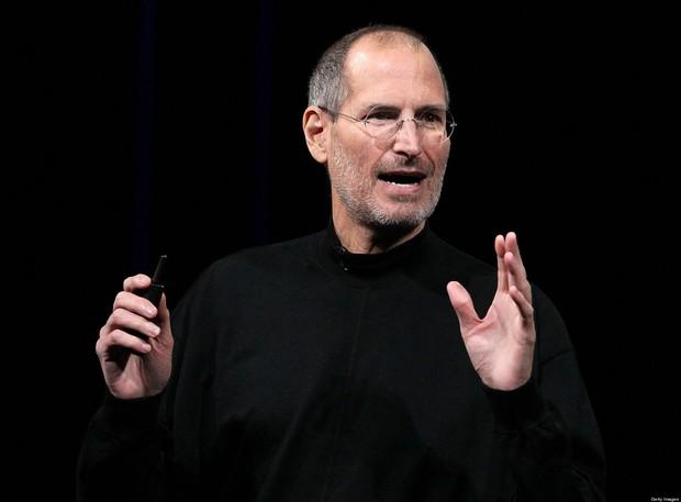 Bị Steve Jobs chửi thẳng mặt với câu từ tục tĩu, cựu kỹ sư trưởng của Apple phản ứng thế nào? - Ảnh 1.