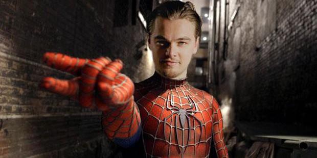7 sao hạng A từng từ chối vai siêu anh hùng khiến fan hụt hẫng - Ảnh 11.