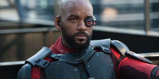 7 sao hạng A từng từ chối vai siêu anh hùng khiến fan hụt hẫng - Ảnh 6.