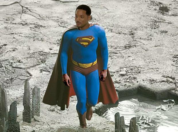 7 sao hạng A từng từ chối vai siêu anh hùng khiến fan hụt hẫng - Ảnh 5.
