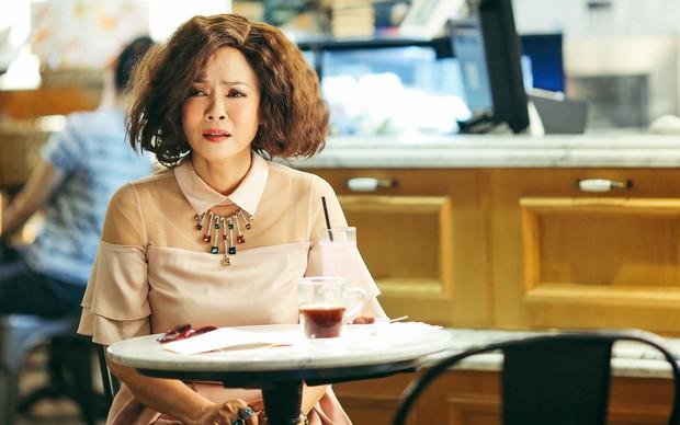14 sự thật hiểm hóc đằng sau ống kính Chàng Vợ Của Em - phim Việt đáng xem nhất hiện tại - Ảnh 4.