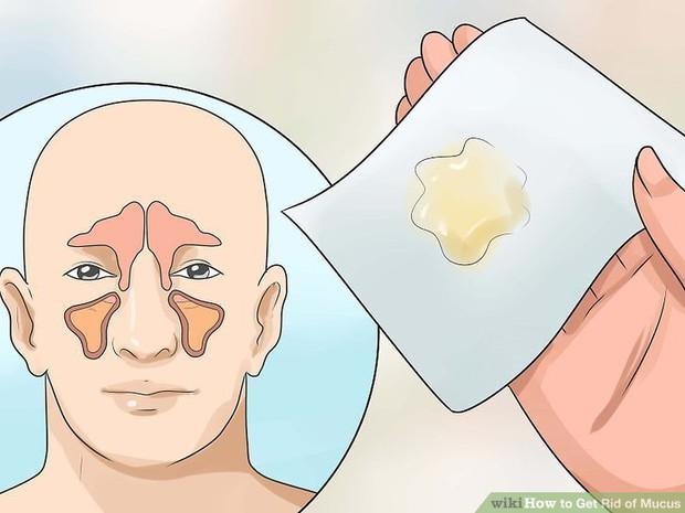 Sáng ngủ dậy gặp phải những vấn đề sức khỏe này thì nên chủ động đi khám ngay - Ảnh 3.