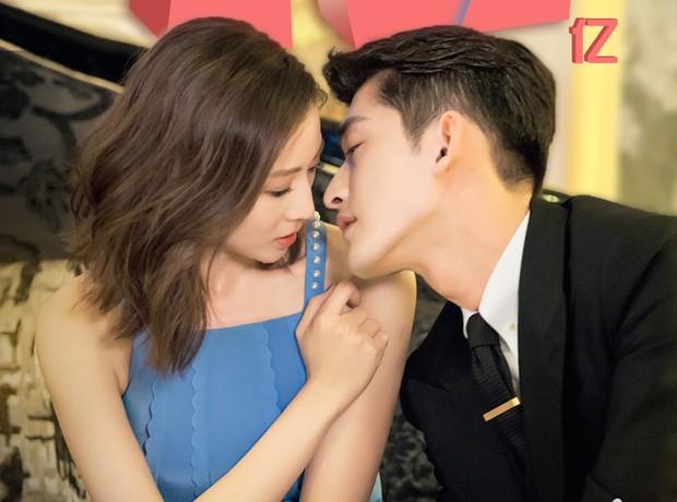 Cặp đôi mới của làng giải trí: Hải Lan Trương Quân Ninh rộ bằng chứng hẹn hò với Đại Boss Trương Hàn? - Ảnh 10.