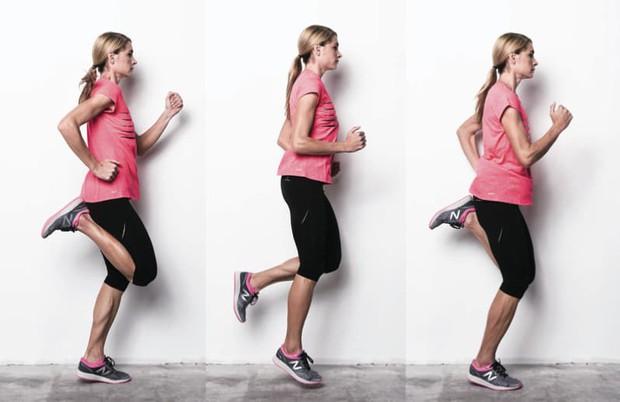 Đang bị táo bón thì đừng cố rặn mà hãy thử ngay 6 cách này để đi ngoài dễ dàng hơn - Ảnh 4.