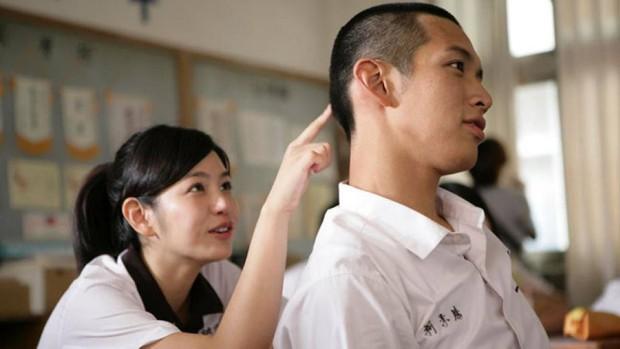 5 phim học đường châu Á không chỉ dành cho học sinh: Đến người lớn cũng sốc nặng khi xem số 3 và 5 - Ảnh 1.