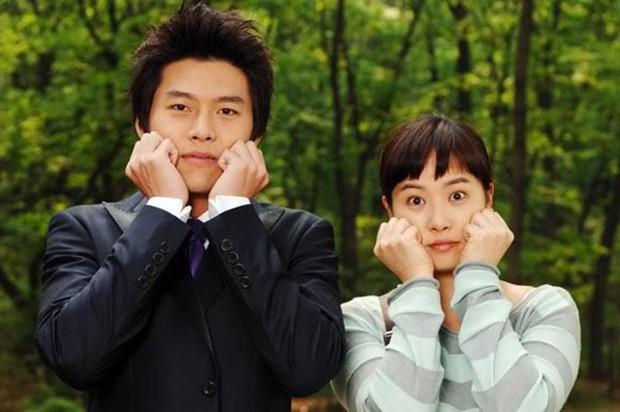 Là chuyện tình teen Mỹ nhưng To All The Boys Ive Loved Before cực giống phim Hàn ở điểm này - Ảnh 5.