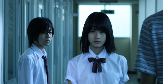 5 phim học đường châu Á không chỉ dành cho học sinh: Đến người lớn cũng sốc nặng khi xem số 3 và 5 - Ảnh 5.