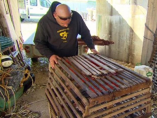 Nuôi nhầm con của người khác, chú ngư dân Úc đòi bồi thường 1,2 tỉ đồng phí đổ vỏ suốt 20 năm - Ảnh 1.