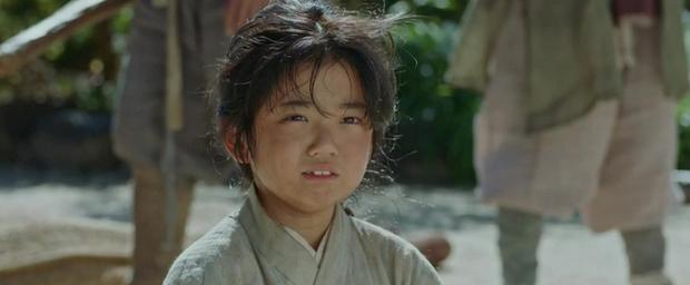 6 cặp diễn viên Hàn và phiên bản nhí trong phim trông khác xa nhau: Sai nhất là cặp số 5 - Ảnh 15.