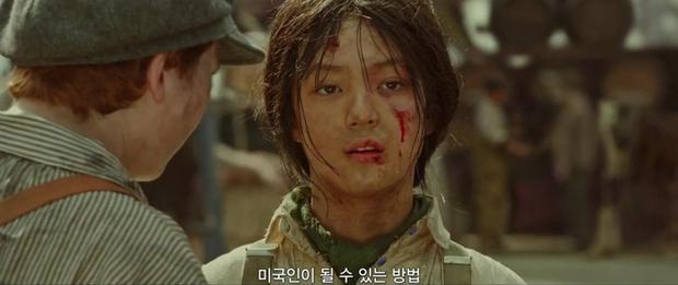 6 cặp diễn viên Hàn và phiên bản nhí trong phim trông khác xa nhau: Sai nhất là cặp số 5 - Ảnh 16.