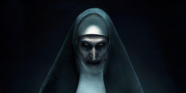 Bạn sẽ rất bất ngờ nếu biết được giới tính thật của Valak và hội chị em ác ma màn ảnh - Ảnh 13.
