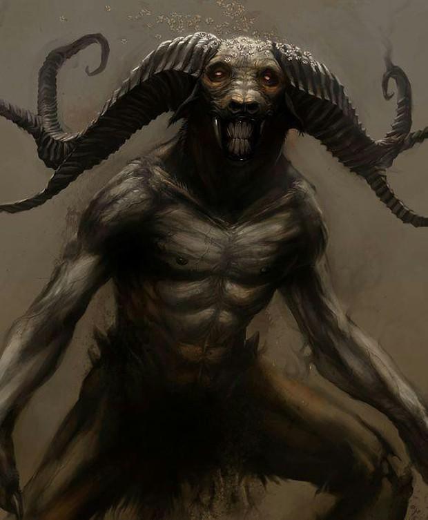 Bạn sẽ rất bất ngờ nếu biết được giới tính thật của Valak và hội chị em ác ma màn ảnh - Ảnh 10.