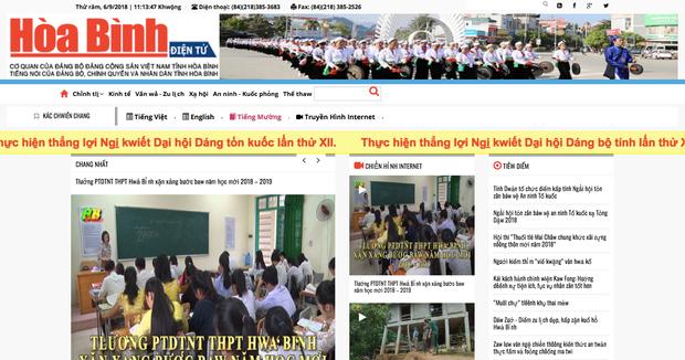 Cách đánh vần tiếng Việt: PGS.TS Bùi Hiền nói về sách Tiếng Việt lớp 1 - Ảnh 6.