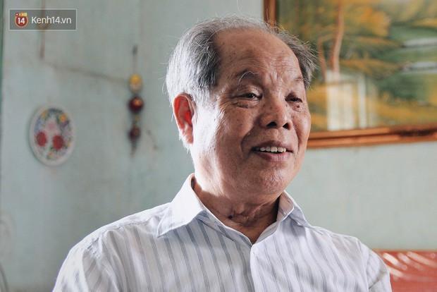 Cách đánh vần tiếng Việt: PGS.TS Bùi Hiền nói về sách Tiếng Việt lớp 1 - Ảnh 1.