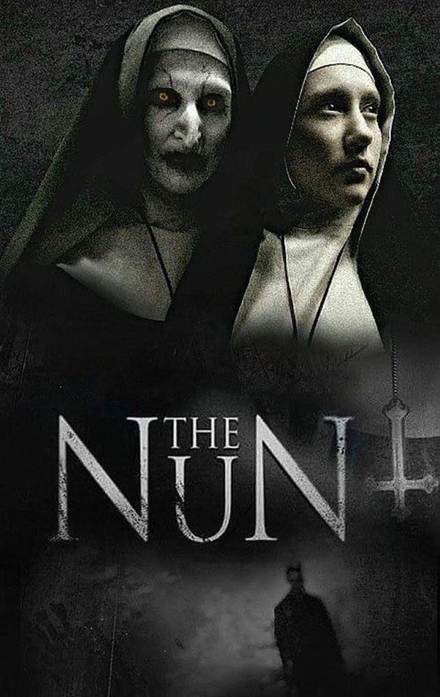 Valak: Cẩm nang cần biết trước khi xem Ác Quỷ Ma Sơ (The Nun) - Ảnh 14.