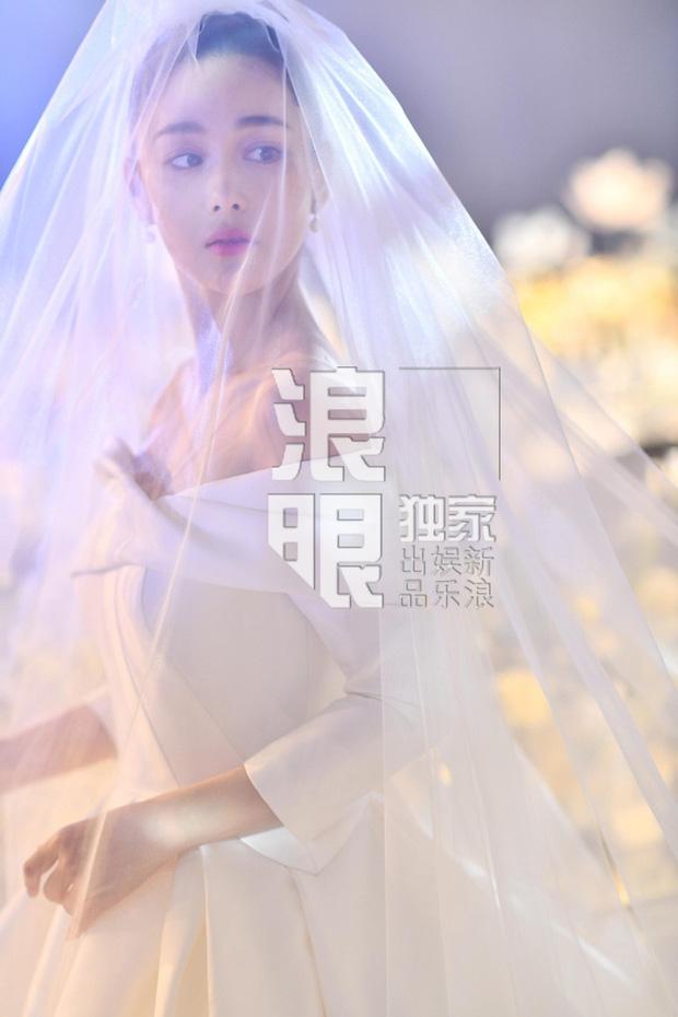 Tiết lộ mối quan hệ mẹ chồng - nàng dâu của Lý Mạc Sầu Trương Hinh Dư sau khi kết hôn với sĩ quan đặc công - Ảnh 2.