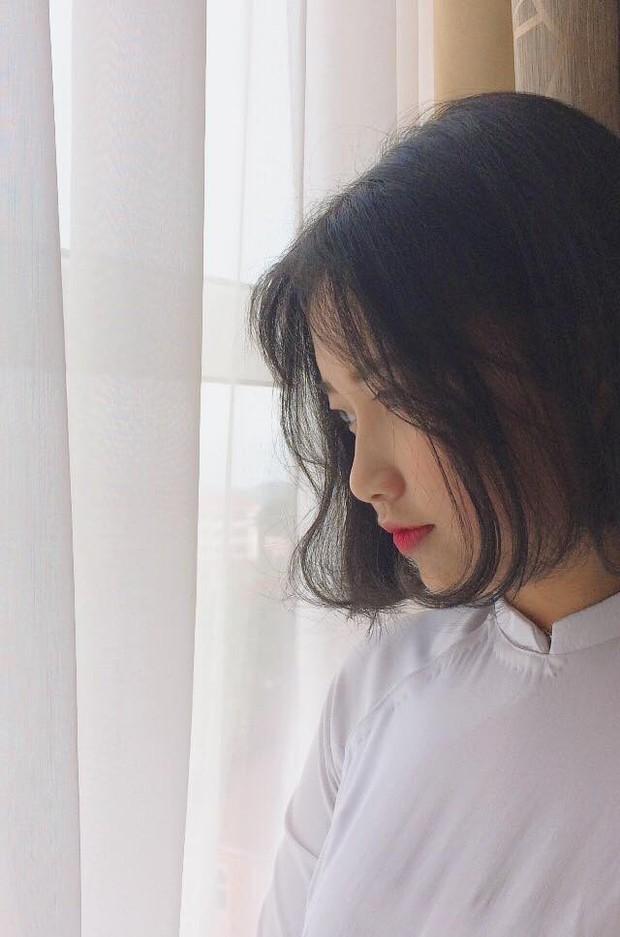 Ngắm dàn hot girl thế hệ mới trên Tik Tok là thấy con gái Việt xinh nhất quả đất - Ảnh 18.