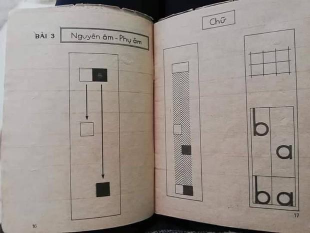 Thế hệ học sinh từng được dạy phương pháp vuông tròn cách đây hơn 20 năm lên tiếng trước cơn bão tranh cãi của dân mạng - Ảnh 11.