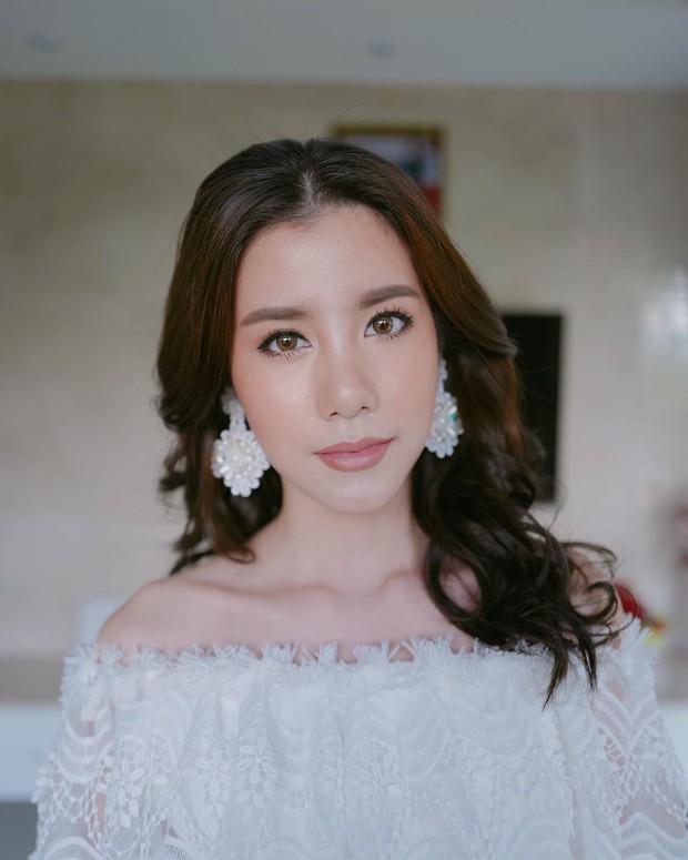 Top mỹ nhân 9X Thái Lan được nhiều người theo đuôi nhất, bất ngờ đứng đầu là người đẹp nhà YG - Ảnh 14.