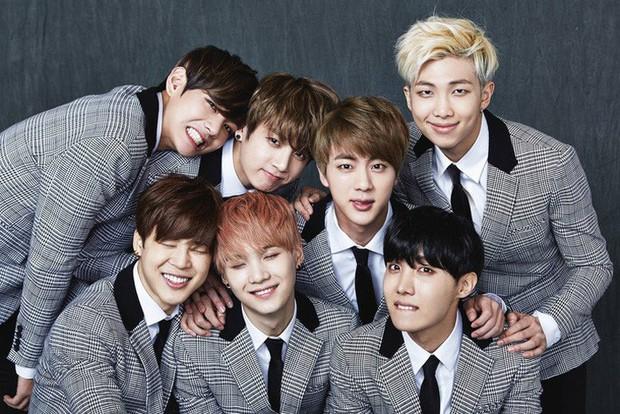 Hàn Quốc dậy sóng: Son Heung-min được miễn sao nhóm nhạc BTS thì không? - Ảnh 3.