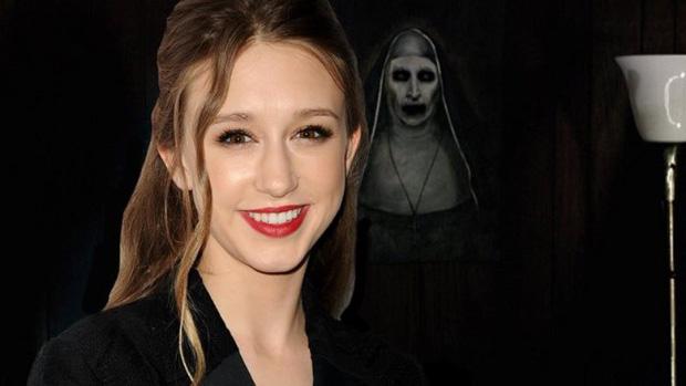 Valak: Cẩm nang cần biết trước khi xem Ác Quỷ Ma Sơ (The Nun) - Ảnh 9.