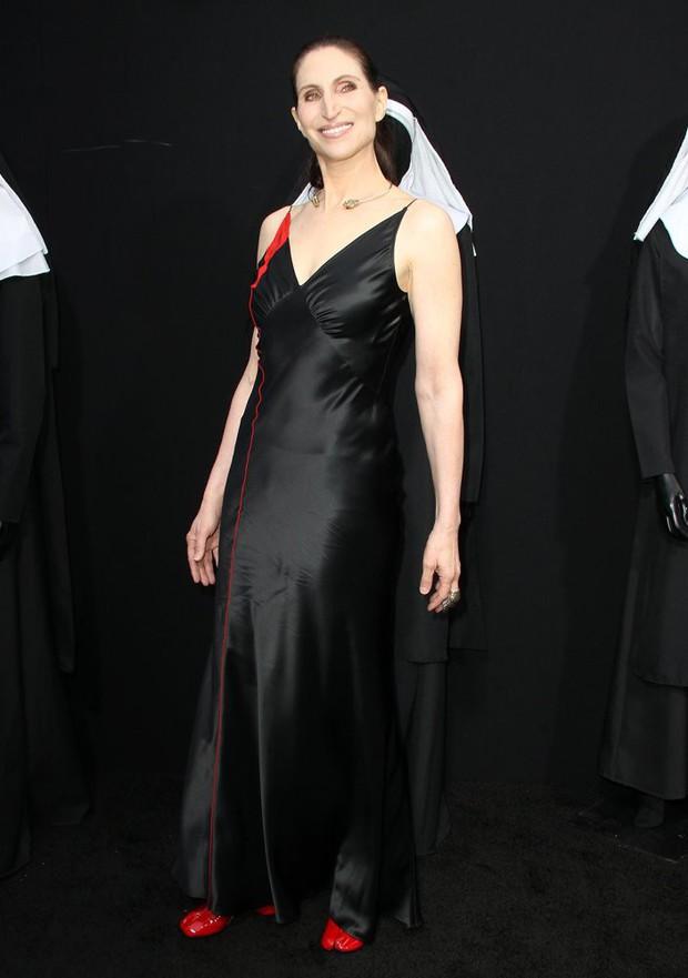 Valak: Cẩm nang cần biết trước khi xem Ác Quỷ Ma Sơ (The Nun) - Ảnh 11.