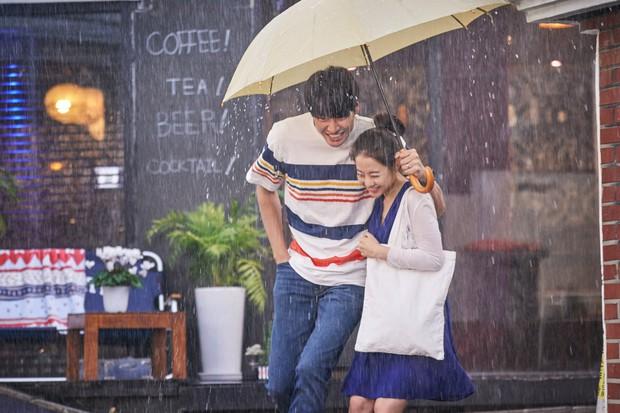 Khóc cười với tình đầu vừa đáng yêu vừa đáng tiếc của Park Bo Young trong Ngày Em Đẹp Nhất - Ảnh 4.