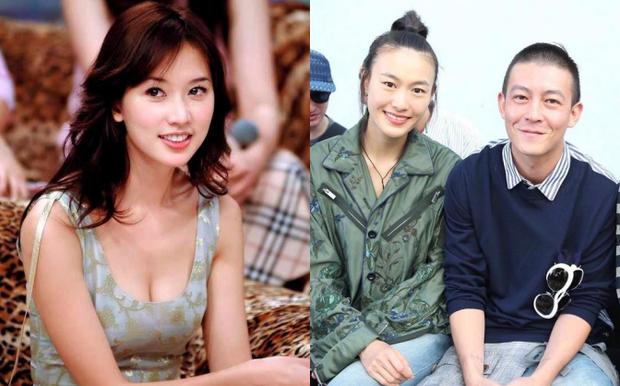 Mặt trái showbiz châu Á: Đằng sau những mối quan hệ tỷ muội tình thâm là màn kịch chèn ép, đấu đá không hồi kết - Ảnh 9.