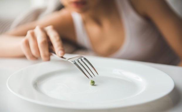 Căn bệnh rối loạn ăn uống mà nhiều sao Hàn từng mắc phải thực chất nguyên nhân là do đâu? - Ảnh 3.