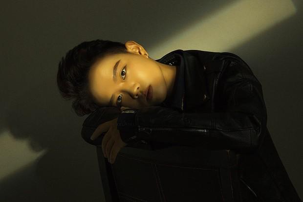 Lâu lắm Isaac mới hát ballad, nhưng nghe bài mới lại cứ thấy hao hao loạt hit Mỹ Tâm, Trịnh Thăng Bình? - Ảnh 3.