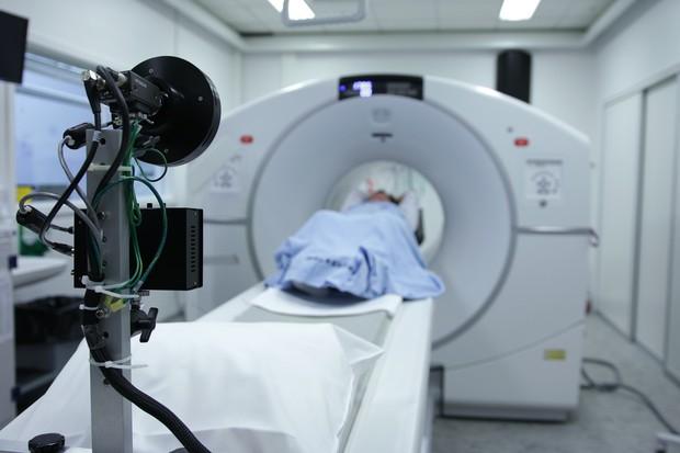 Tầm soát ung thư phổi ngay khi có các dấu hiệu này để tăng hiệu quả trong điều trị - Ảnh 3.