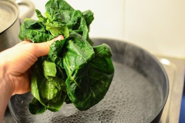 Càng ăn những thực phẩm này càng giảm cân tốt: Nếu bạn muốn vóc dáng mảnh mai thì nhất định không được bỏ qua chúng! - Ảnh 1.