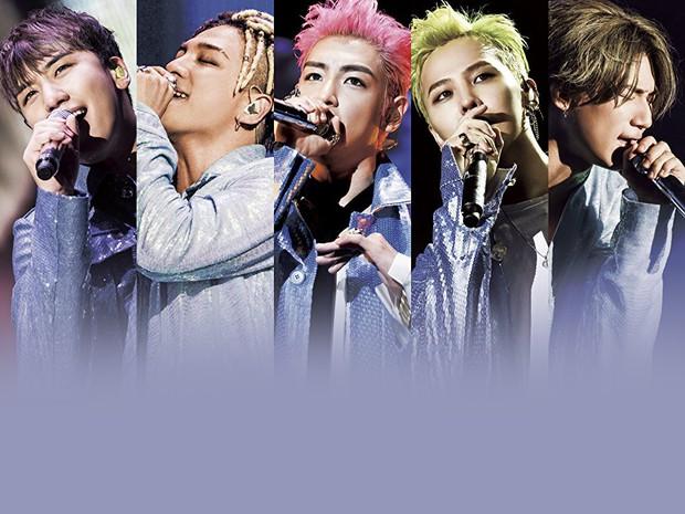 Sau Black Pink và BTS, đây là nhóm nhạc Hàn tiếp theo nhận nút kim cương từ YouTube - Ảnh 2.