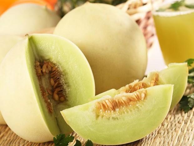 9 loại trái cây Low-carb để giảm cân bạn nên thử ngay - Ảnh 7.