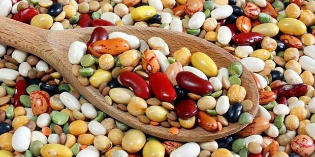Càng ăn những thực phẩm này càng giảm cân tốt: Nếu bạn muốn vóc dáng mảnh mai thì nhất định không được bỏ qua chúng! - Ảnh 8.