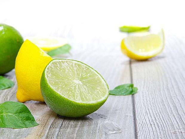 9 loại trái cây Low-carb để giảm cân bạn nên thử ngay - Ảnh 9.