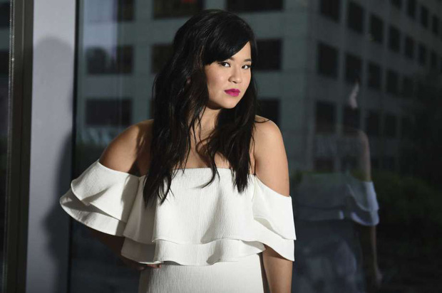 Việc tăng gần 4.000 hạng trên IMDb có tác động thế nào vào sự nghiệp của Ngô Thanh Vân? - Ảnh 6.