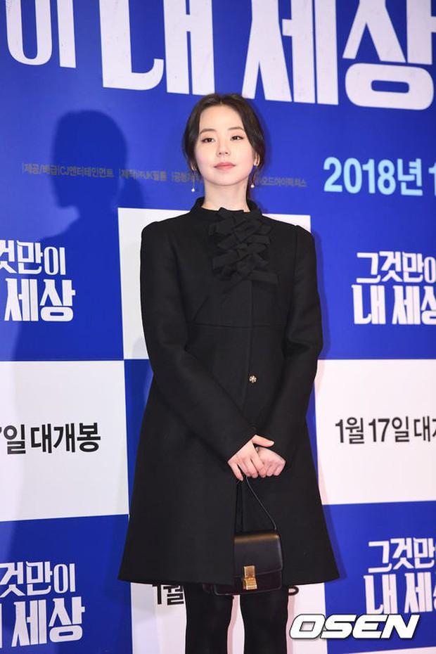 Tài tử Lee Byung Hun mời cả nửa làng giải trí đến sự kiện: SNSD thảm hại trước quân đoàn Hoa hậu, mỹ nhân - Ảnh 19.
