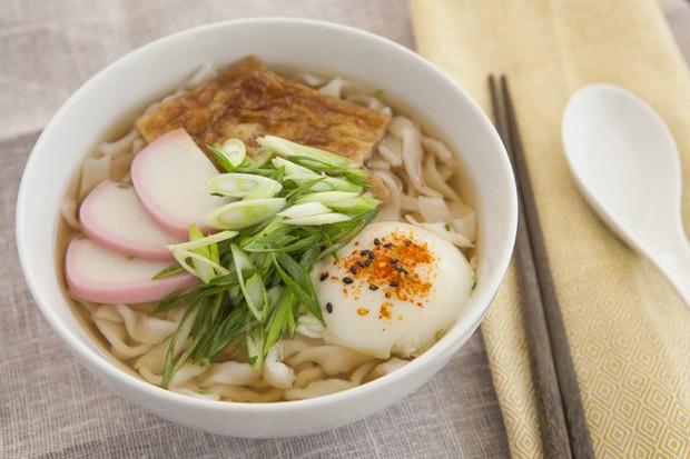 Ăn mì Nhật nhiều nhưng bạn có biết sự khác biệt giữa 3 món mì trứ danh Nhật Bản? - Ảnh 4.