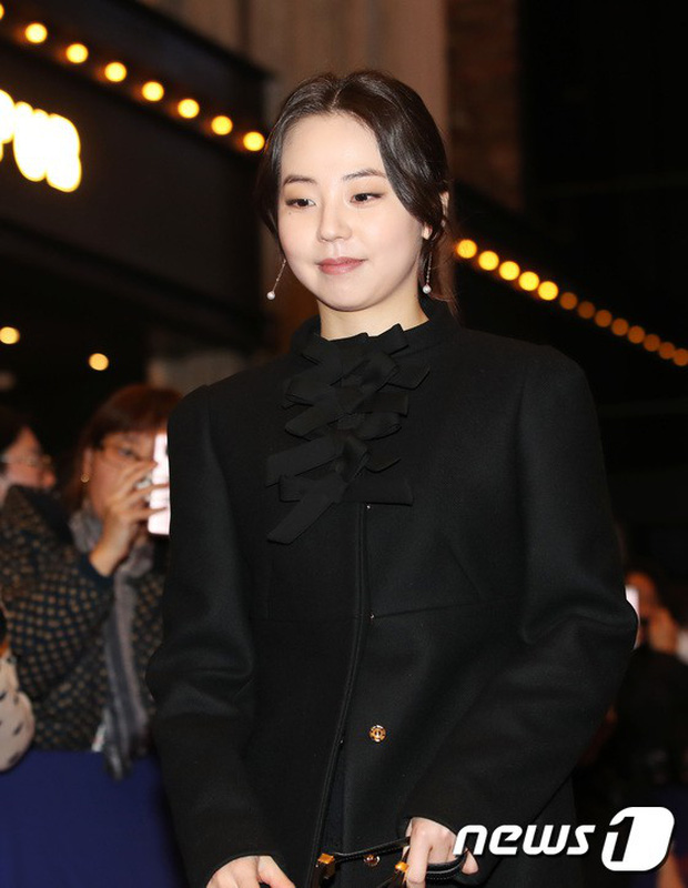 Tài tử Lee Byung Hun mời cả nửa làng giải trí đến sự kiện: SNSD thảm hại trước quân đoàn Hoa hậu, mỹ nhân - Ảnh 20.
