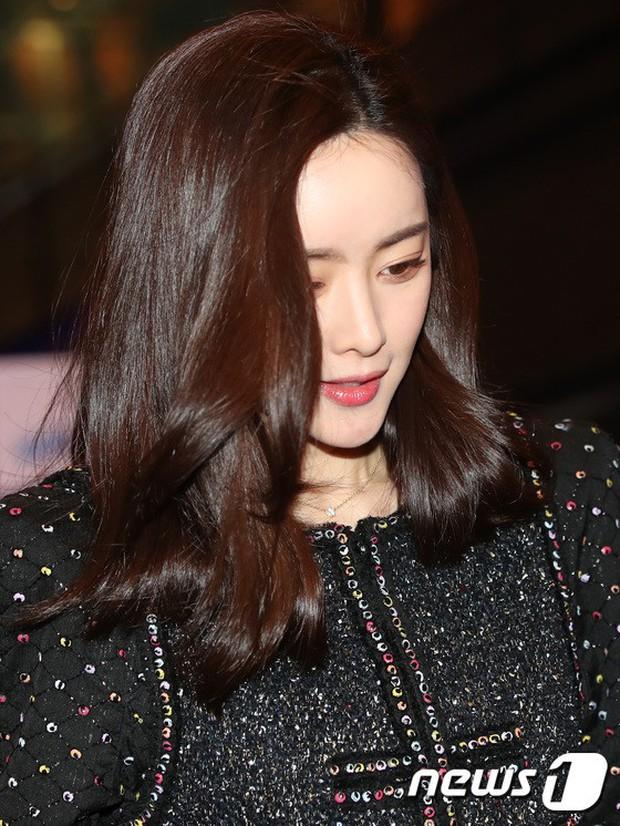 Tài tử Lee Byung Hun mời cả nửa làng giải trí đến sự kiện: SNSD thảm hại trước quân đoàn Hoa hậu, mỹ nhân - Ảnh 22.