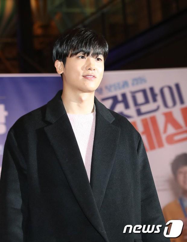 Tài tử Lee Byung Hun mời cả nửa làng giải trí đến sự kiện: SNSD thảm hại trước quân đoàn Hoa hậu, mỹ nhân - Ảnh 37.