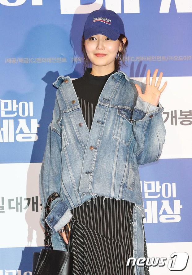 Tài tử Lee Byung Hun mời cả nửa làng giải trí đến sự kiện: SNSD thảm hại trước quân đoàn Hoa hậu, mỹ nhân - Ảnh 14.